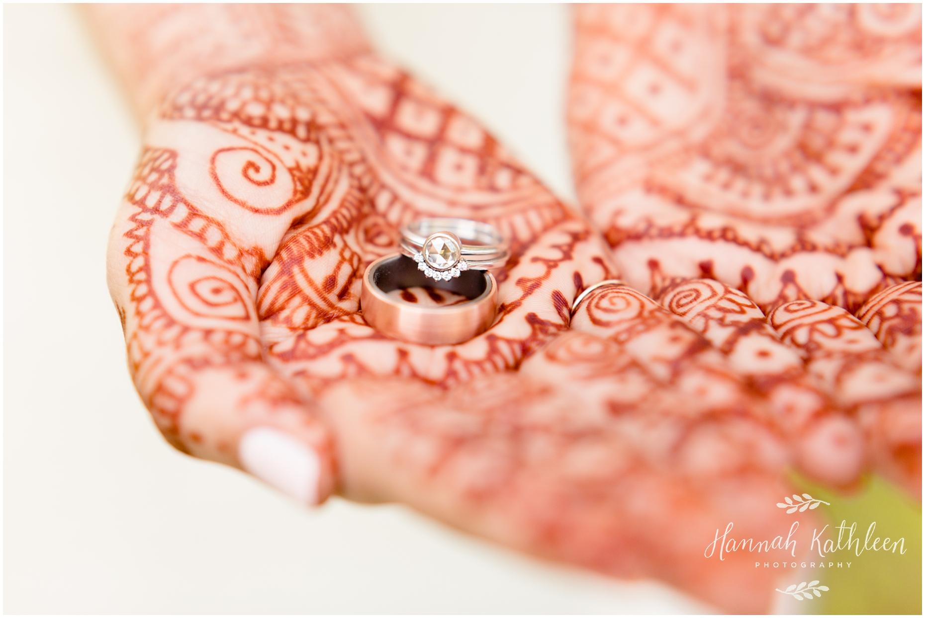 Aneeth_Jessica_Small_Intimate_Wedding_Photography_Buffalo_NY