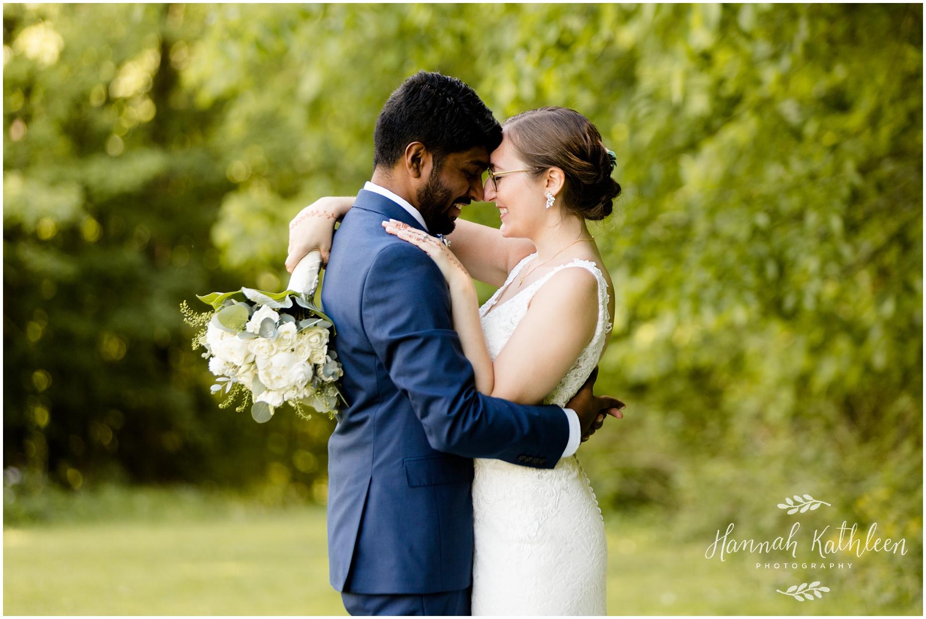 Aneeth_Jessica_Small_Elopement_Wedding_Photography_Buffalo_NY