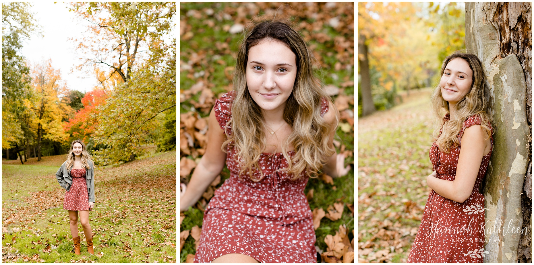 anna_senior_photography_session_hoyt_lake_delaware_park_buffalo_ny_photography