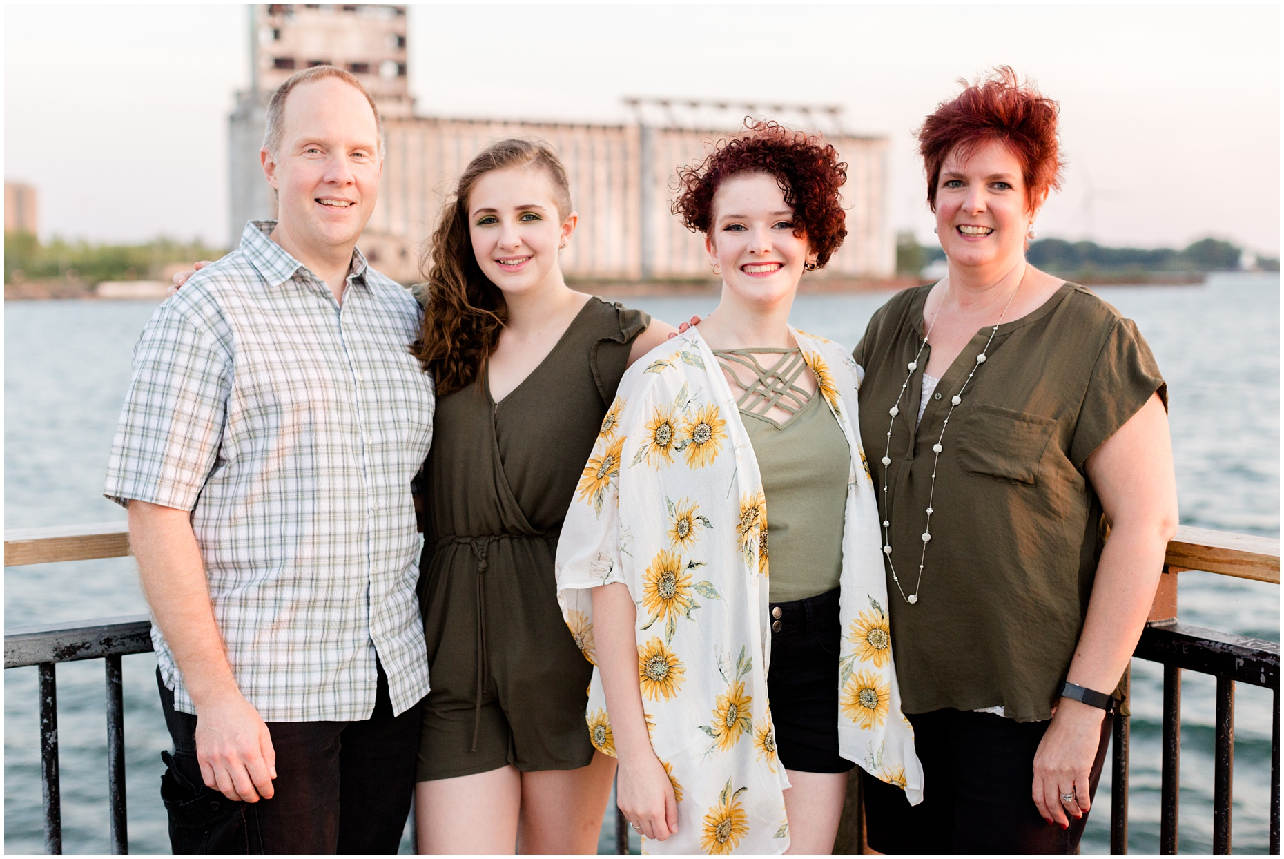 Armstrong_Family_Pictures_Photography_Outer_Harbor_Gallagher_Buffalo_New_York