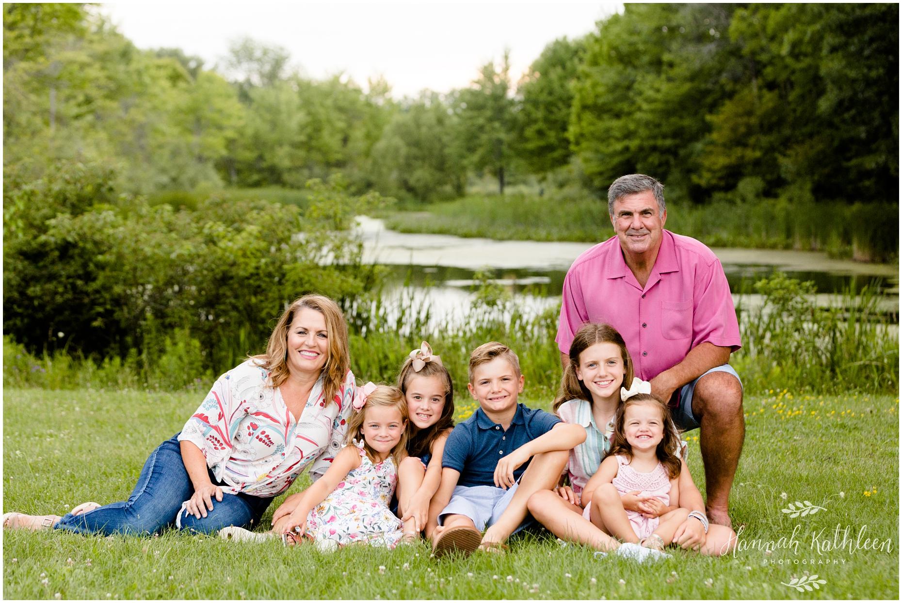 Bob_Bobby_Babich_Family_Grandparents_Orchard_Park_Buffalo_New_York