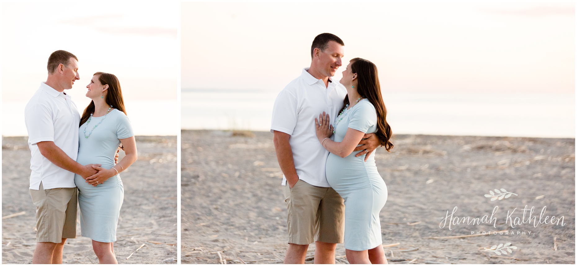 Bob_Krista_Woodlawn_Beach_Hamburg_Maternity_Photography_Buffalo_NY