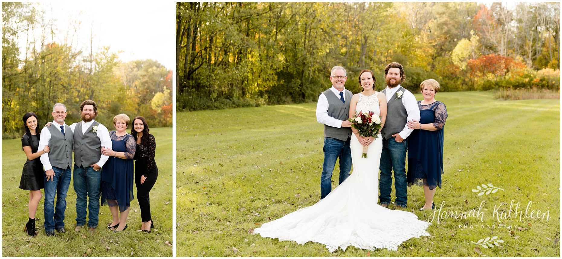 Buffalo_Brian_Jessica_Fall_Autumn_Wedding_Photographer