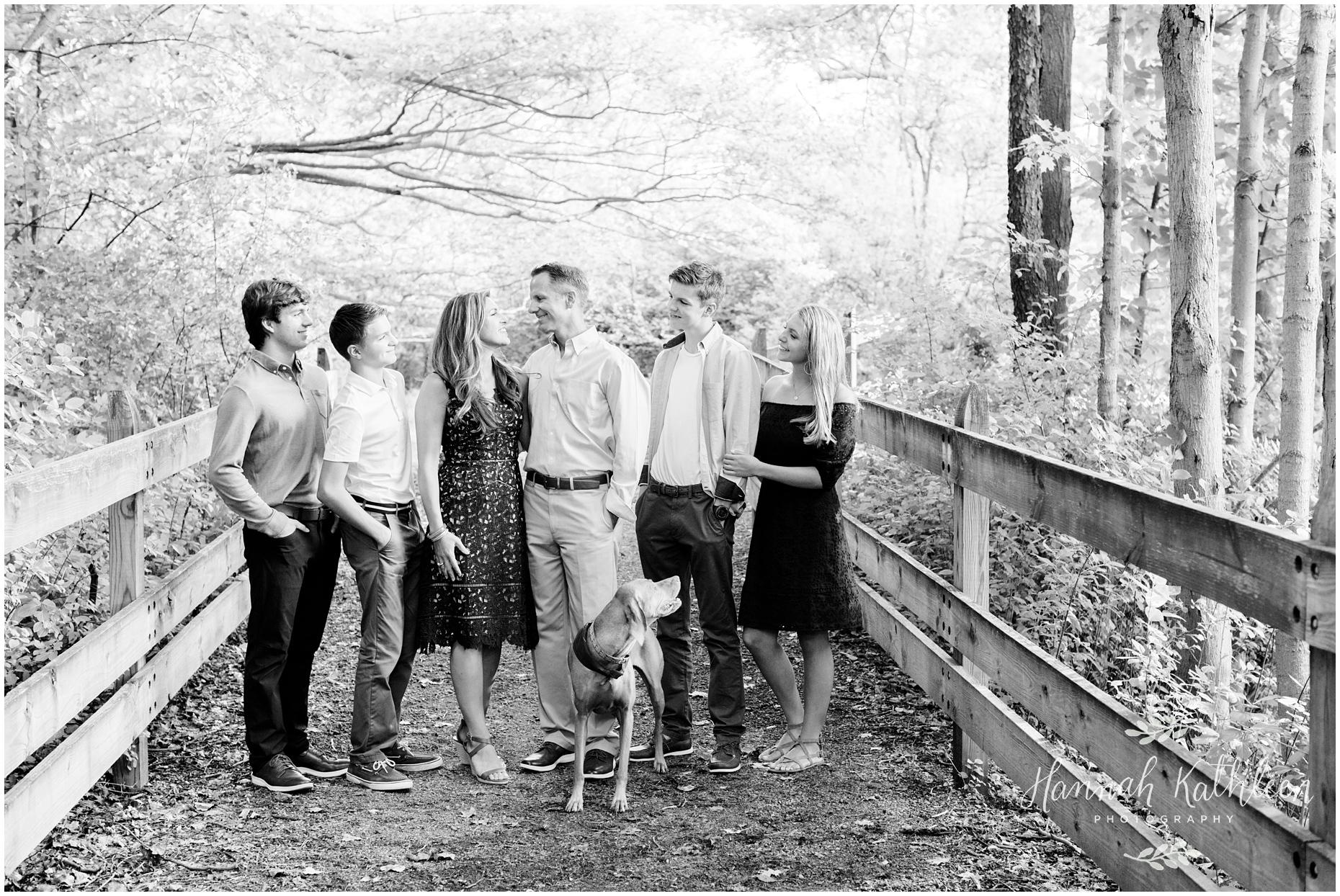 Bubar_Family_Knox_Farm_Photography_East_Aurora_Buffalo_NY