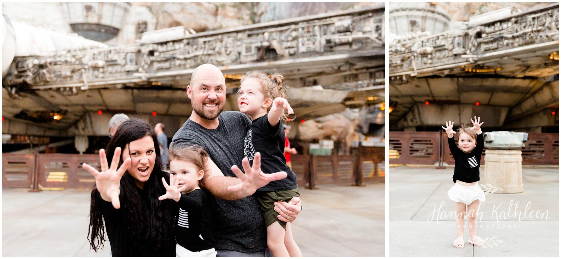 Disney_World_Disneyland_Hollywood_Studios_Galaxys_Edge_Family_Photographer