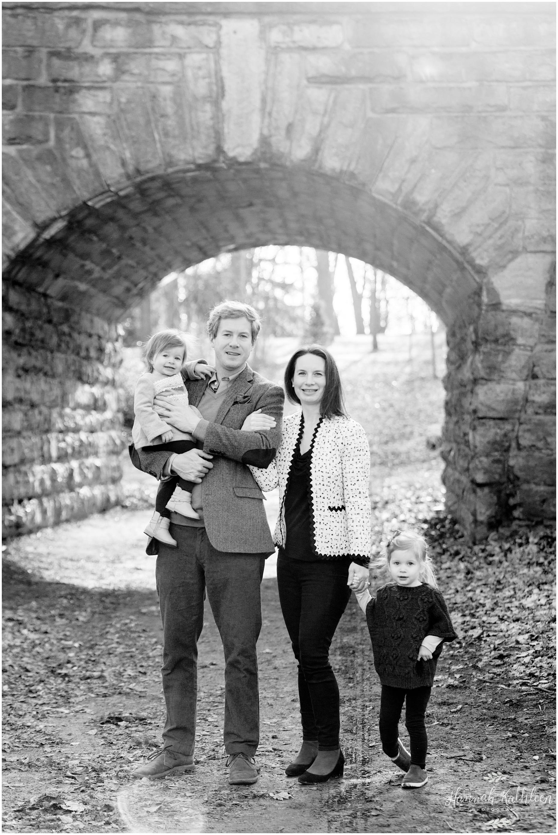 outdoor_buscaglia_delaware_park_family_photography_buffalo_new_york_stone_bridge
