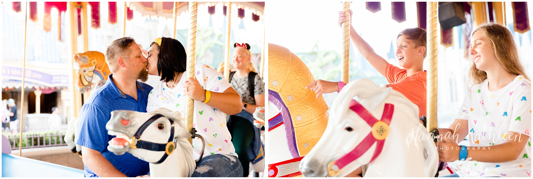 shaw_family_disney_park_photographer_carousel_children