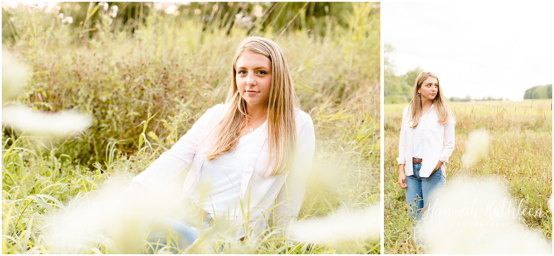 Carolyn_Senior_Knox_Farm_Photography_East_Aurora_Buffalo_NY
