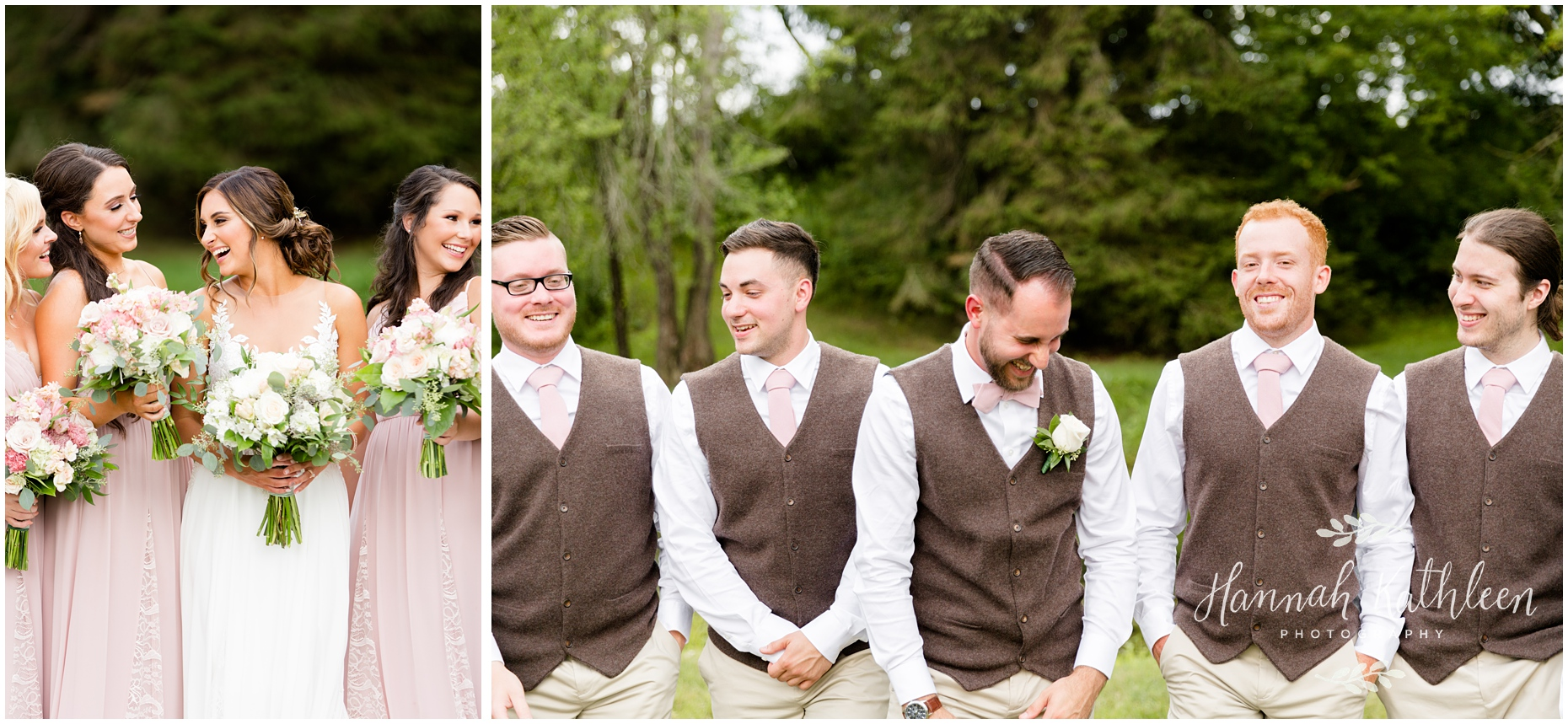 Chris_Amanda_Wedding_Hayloft_Photography_East_Aurora_NY