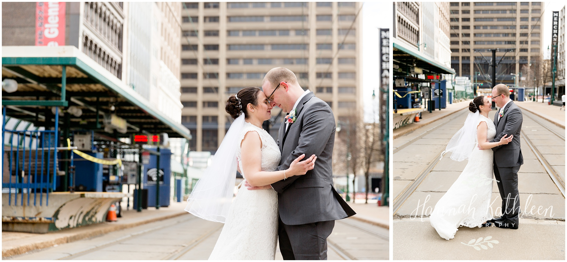 Chris_Janet_downtown_Buffalo_NY_Wedding_Photography