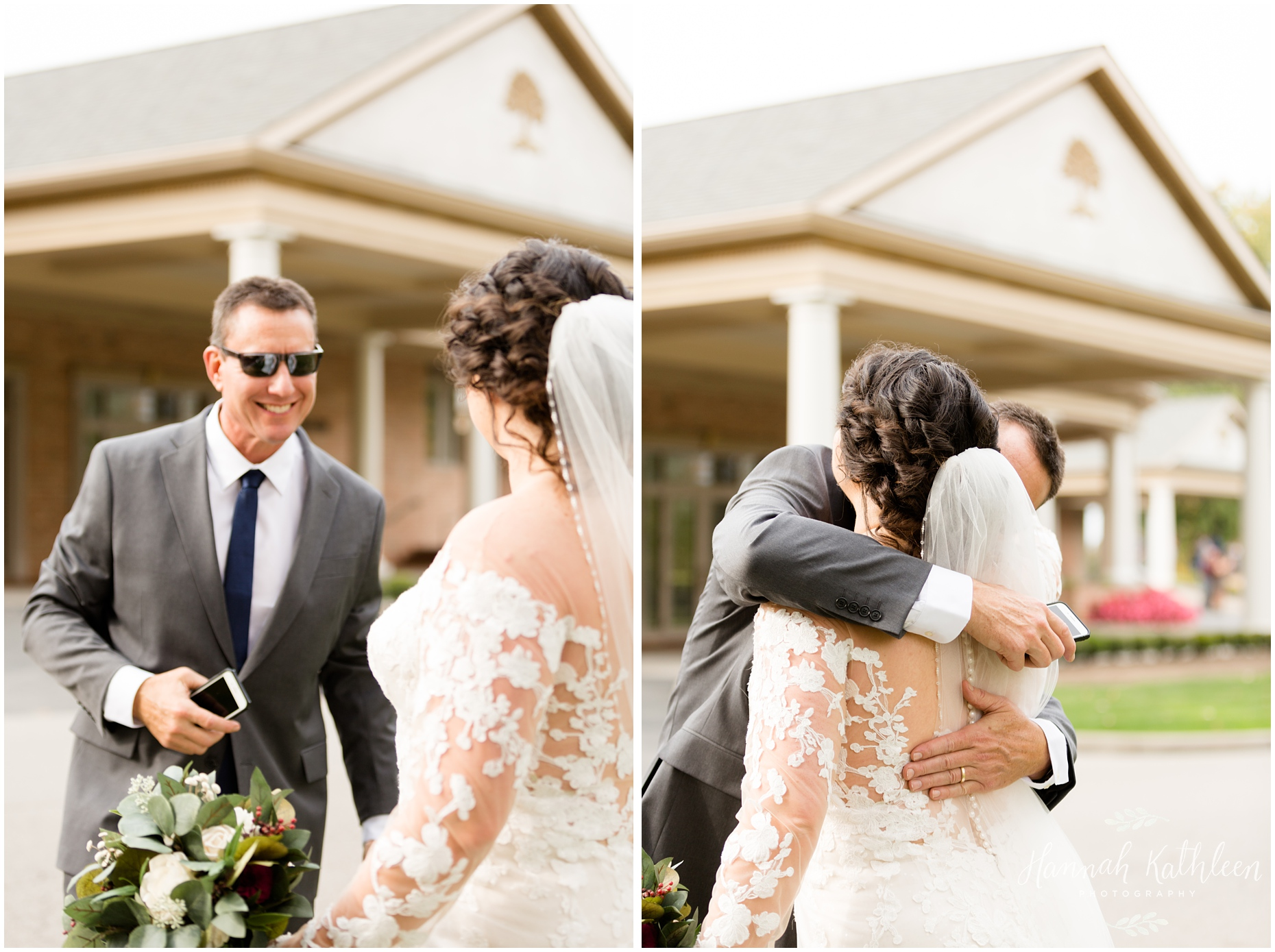 chris_kara_avalon_country_club_pennsylvania_fall_small_wedding_photography