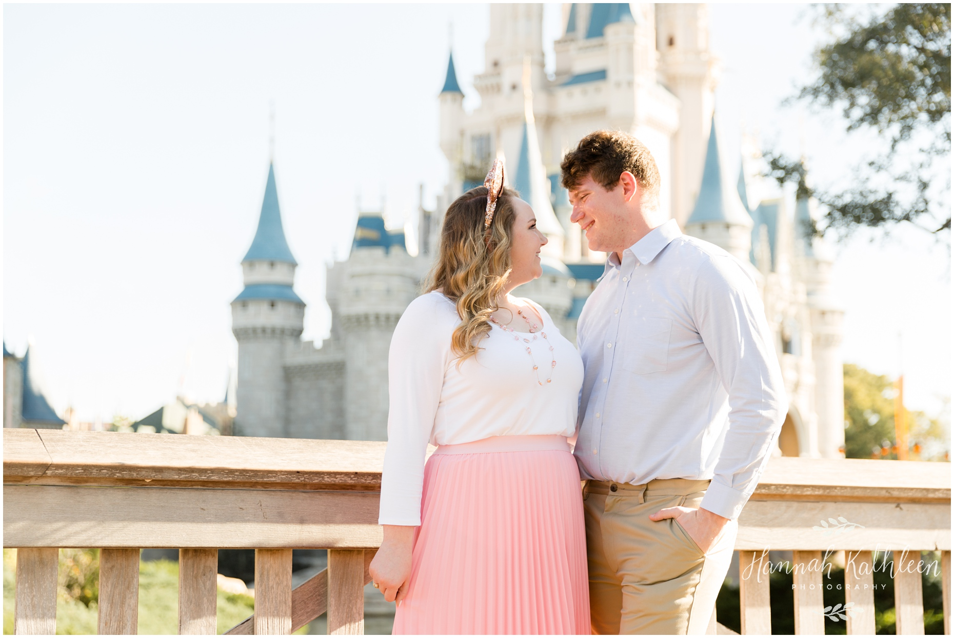 Chris_Megan_Magic_Kingdom_Disney_Parks_Photography