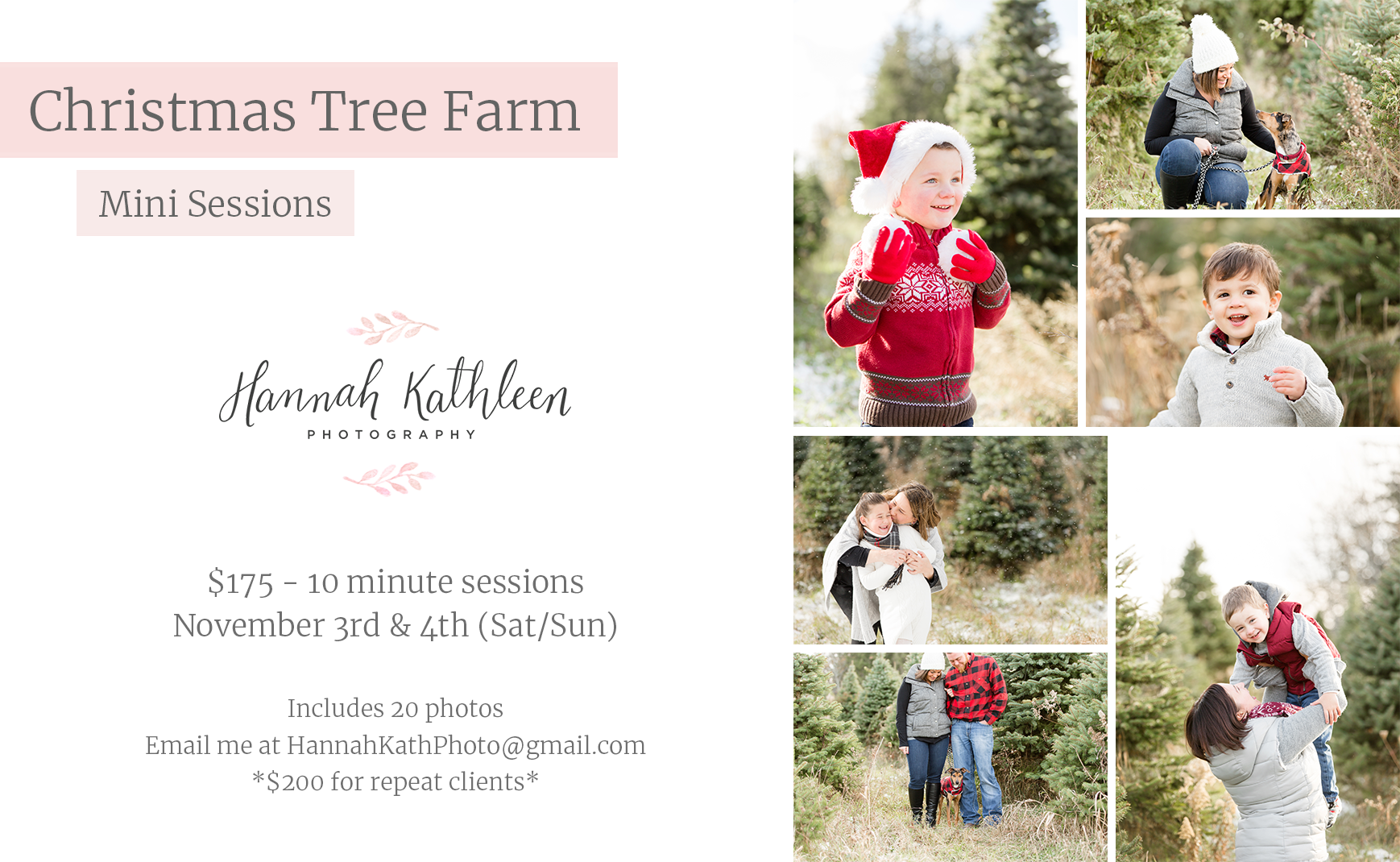 Christam_Tree_Farm_Mini_Sessions