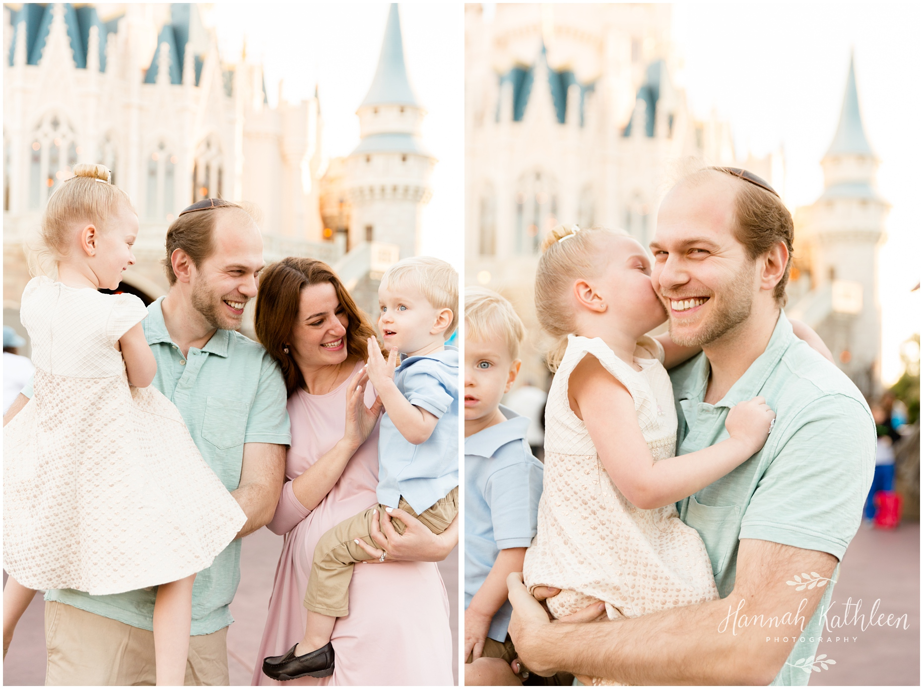 Cooper_Magic_Kingdom_Disney_World_Family_Photography