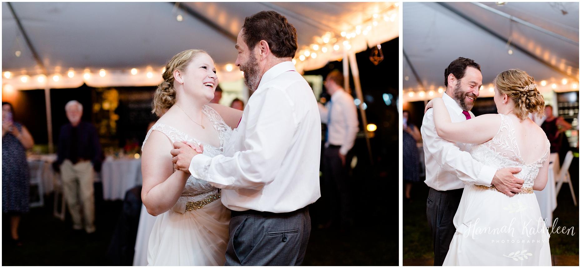 corban-maggie-massachusetts-vermont-intimate-backyard-wedding-photography