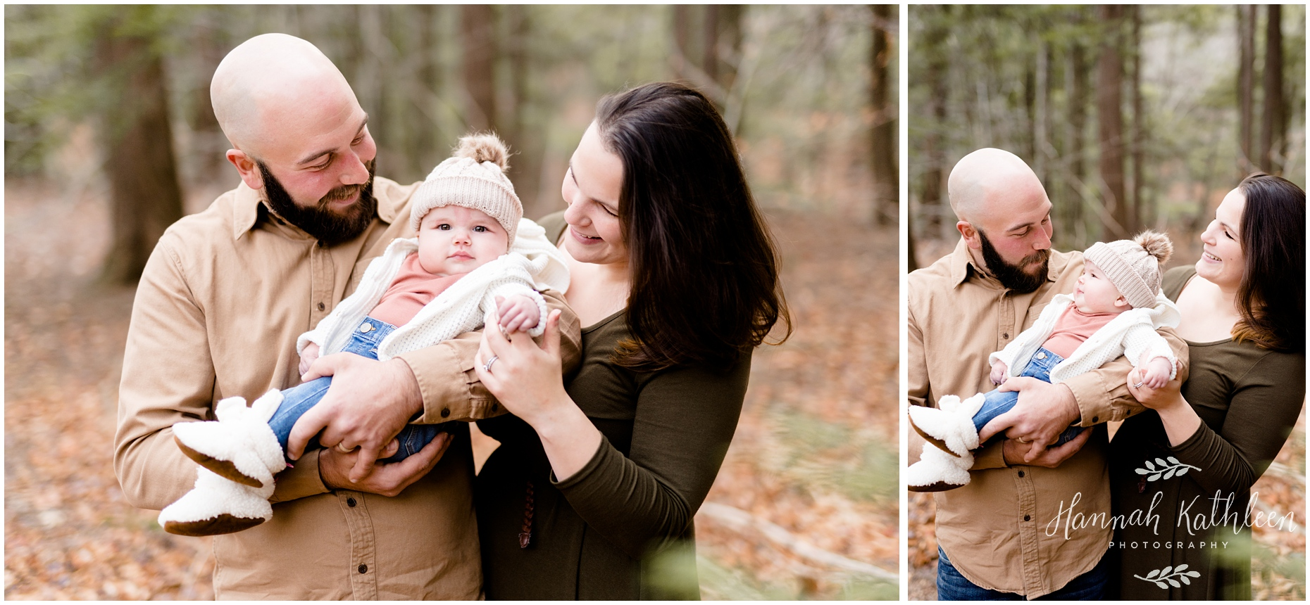 buffalo_outdoor_coulter_chestnut_ridge_park_family_photography_hamburg_orchard_park