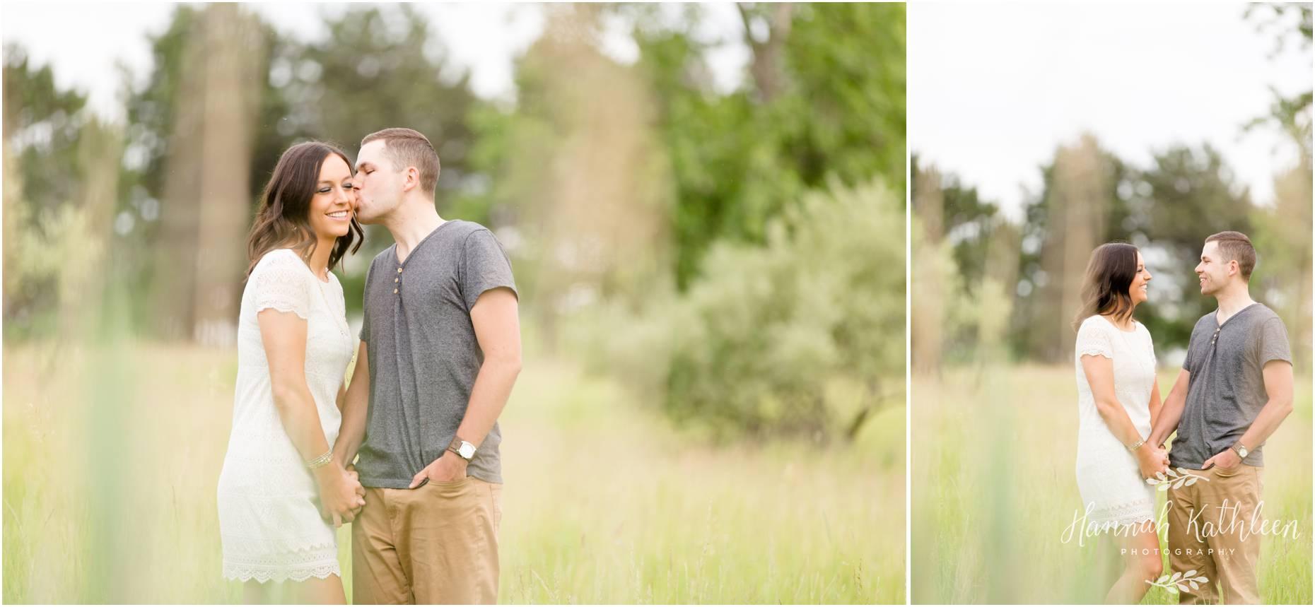 Tifft_Nature_Preserve_Engagement_Photography_Daniel_Marissa