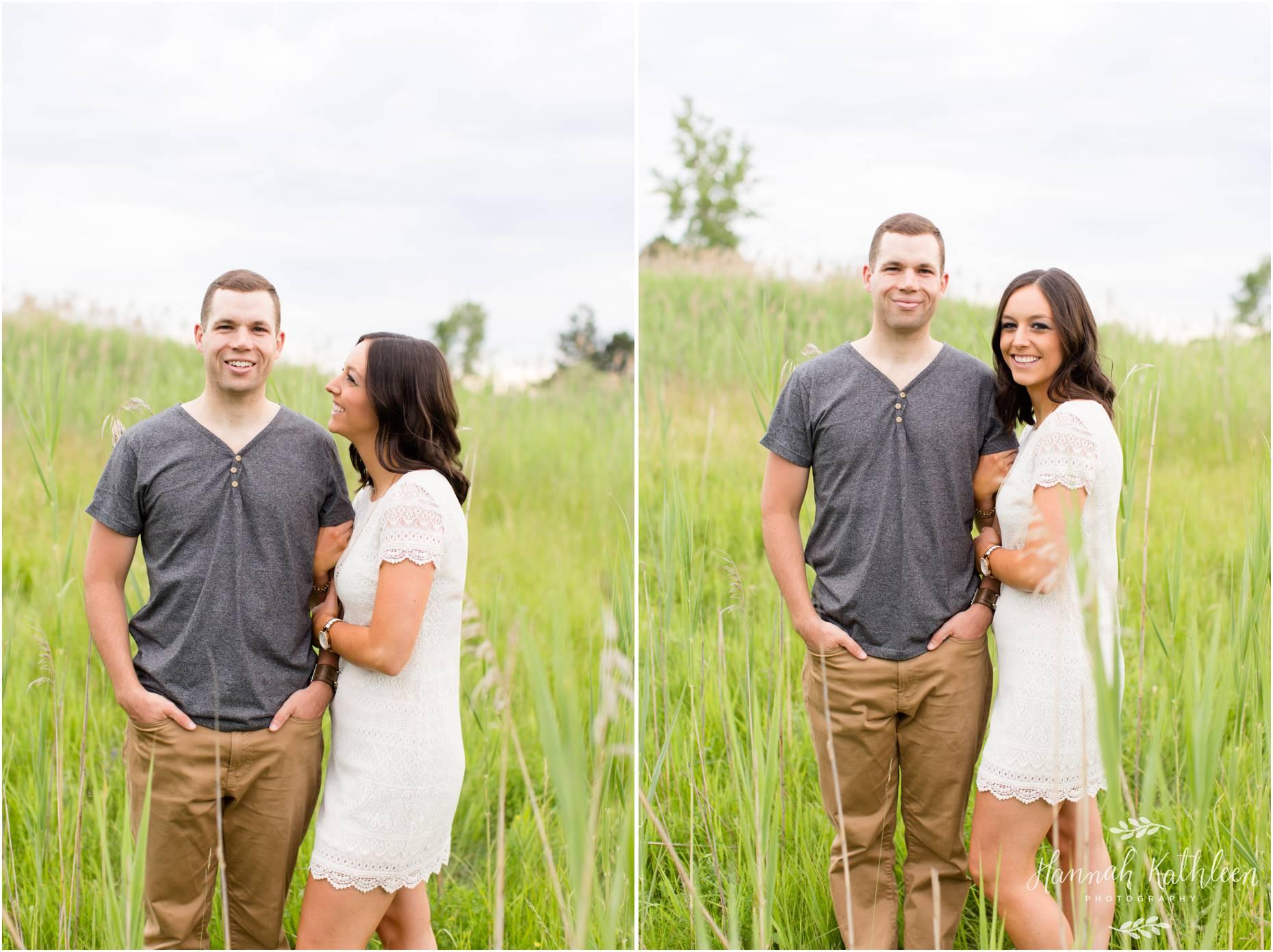 Buffalo_NY_Engagement_Photography_Daniel_Marissa