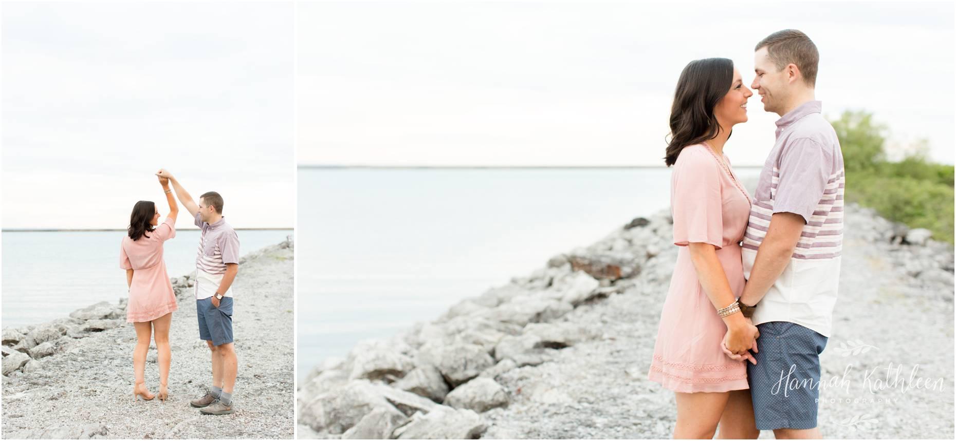 WNY_Engagement_Photography_Daniel_Marissa