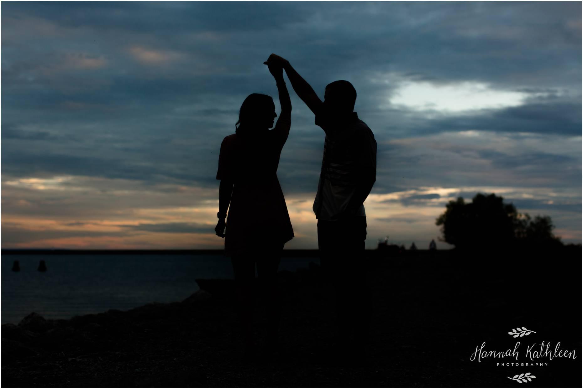 Western_New_York_Engagement_Photographer_Daniel_Marissa