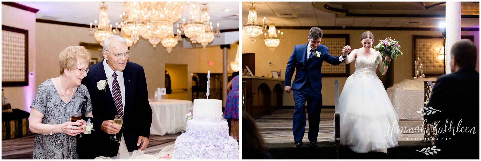 salvatores-hospitality-banquet-lancaster-williamsville-clarence-buffalo-new-york-wny-wedding-bride-groom-photographer