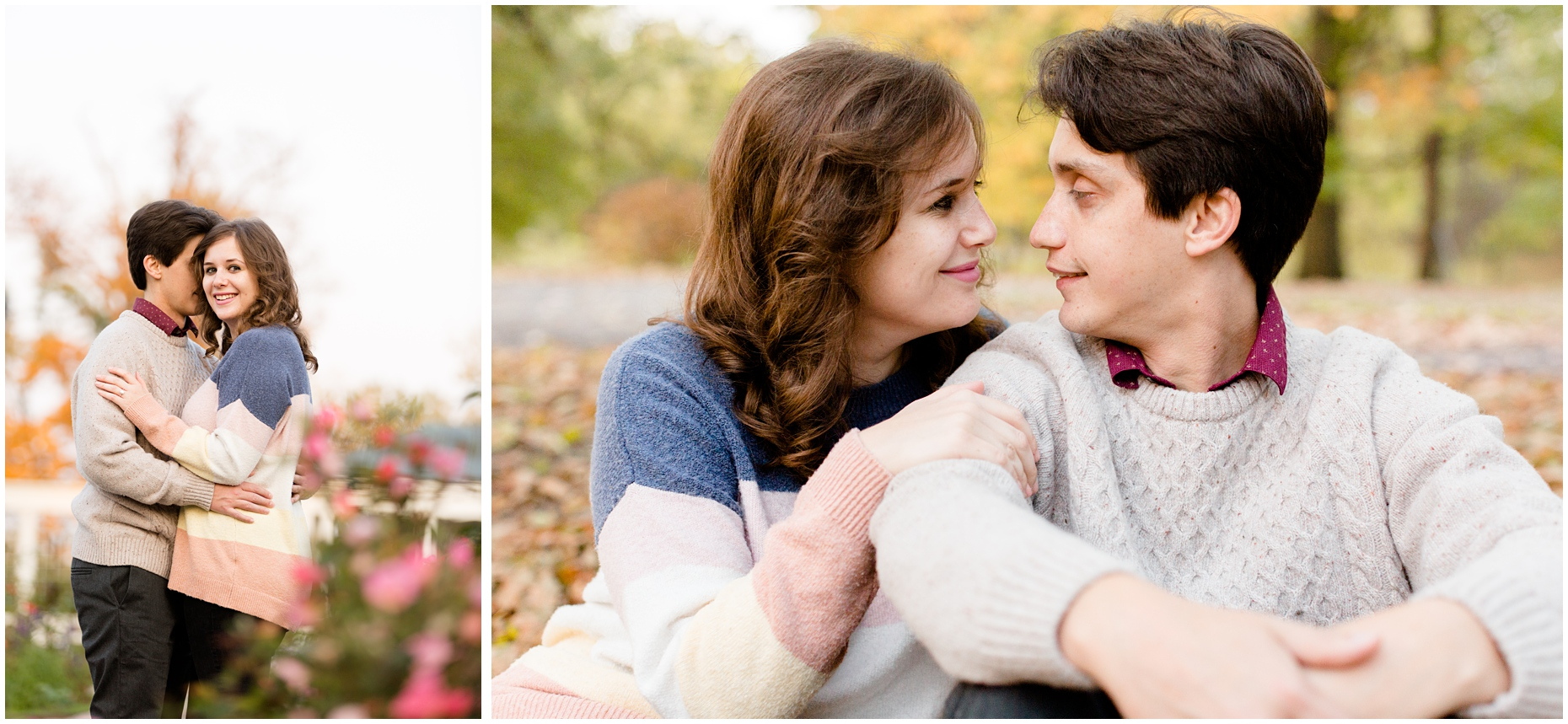 dave_liz_engagement_photography_session_hoyt_lake_delaware_park_buffalo_ny_photography