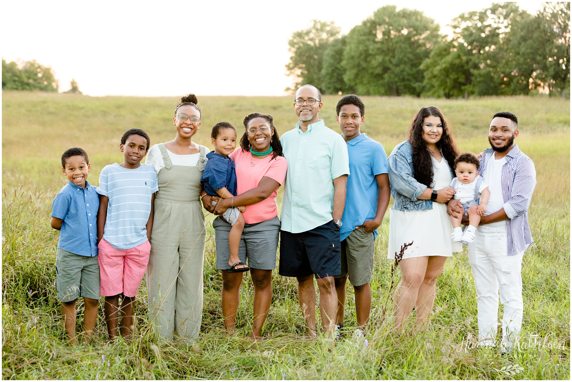 Diaz_Knox_Farm_Extended_Family_Photo_Session_Buffalo_New_York
