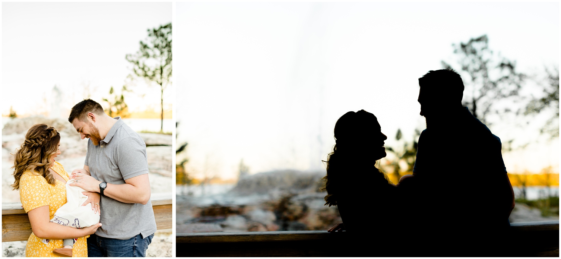 Disney_World_Fairytale_Wedding_Wilderness_Lodge_Family_Photographer
