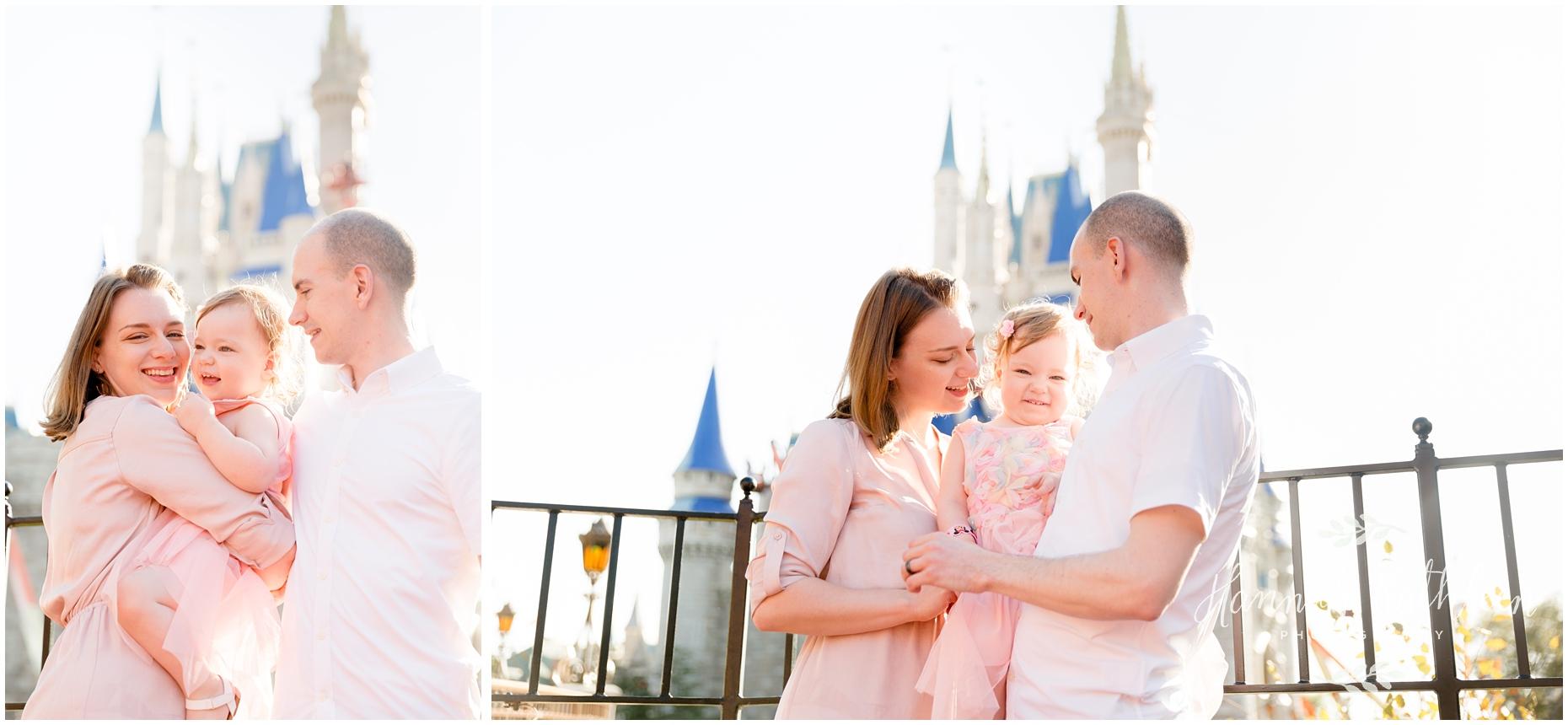 Disney_World_Magic_Kingdom_Family_Photography_Session_Dumbo