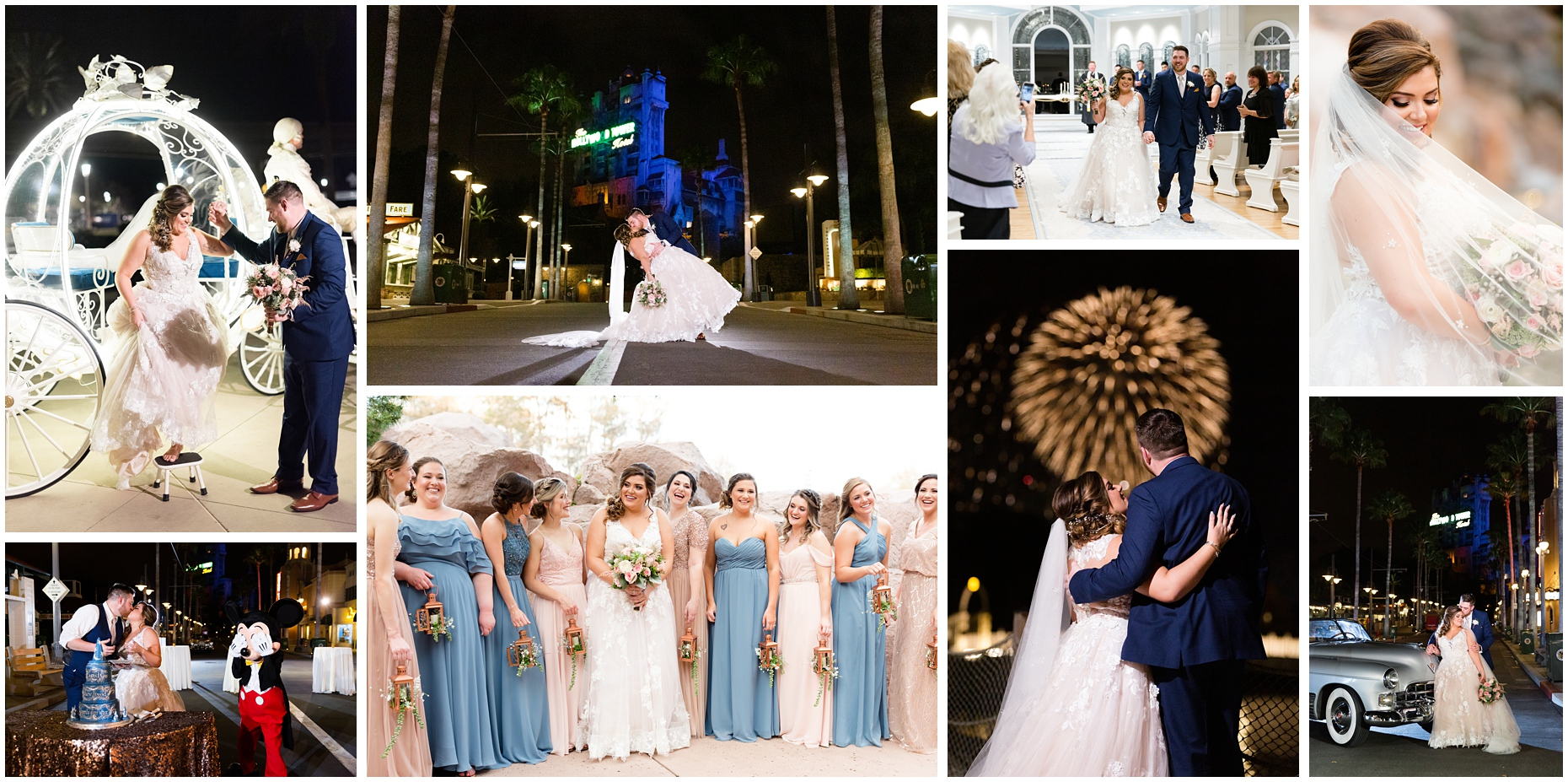 Disney_Wedding_Photography