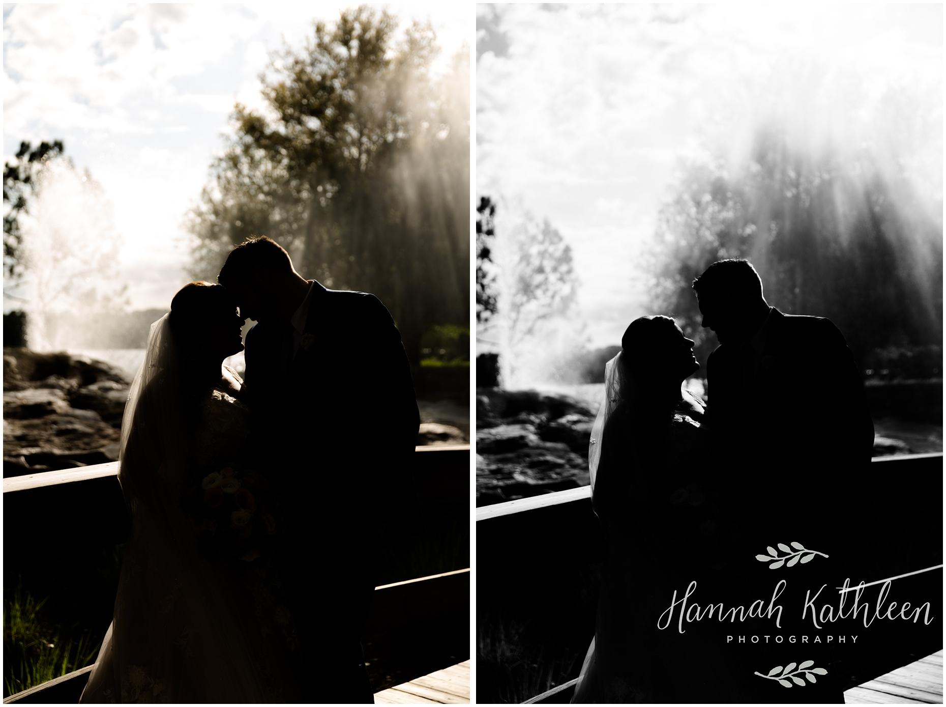 Ryan_Courtney_Disney_Parks_Wedding_Orlando_Photographer