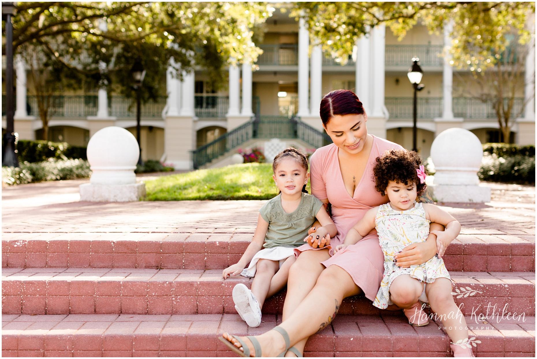 Dominguez_Disney_Port_Orleans_Riverside_Family_Photos