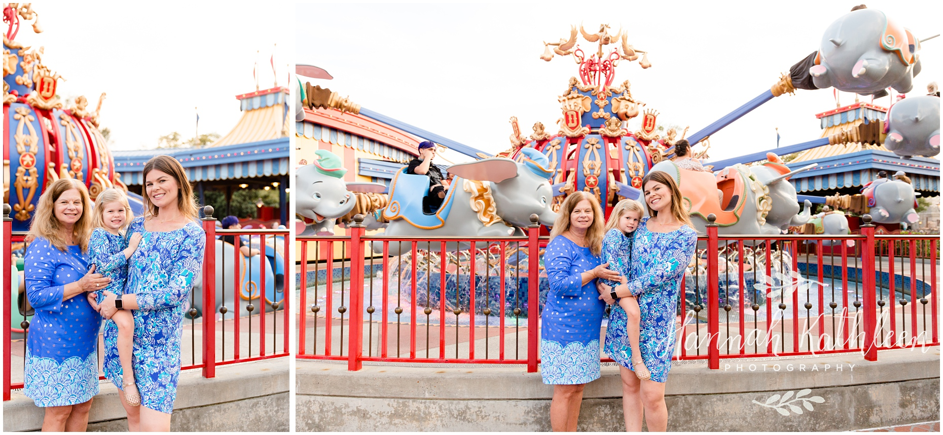 Donahue_Disney_Parks_Magic_Kingdom_Disneyland_Family_Photography