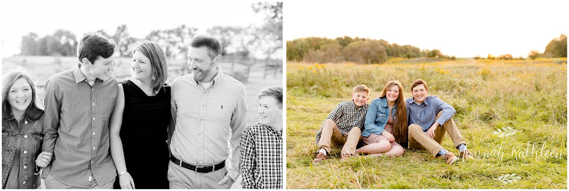 Eisenmann_Family_Knox_Farm_East_Aurora_Photography_Buffalo_New_York