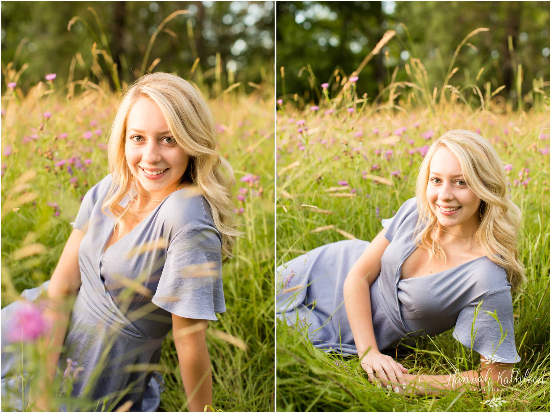 Knox_Farm_Senior_Photography_Emily
