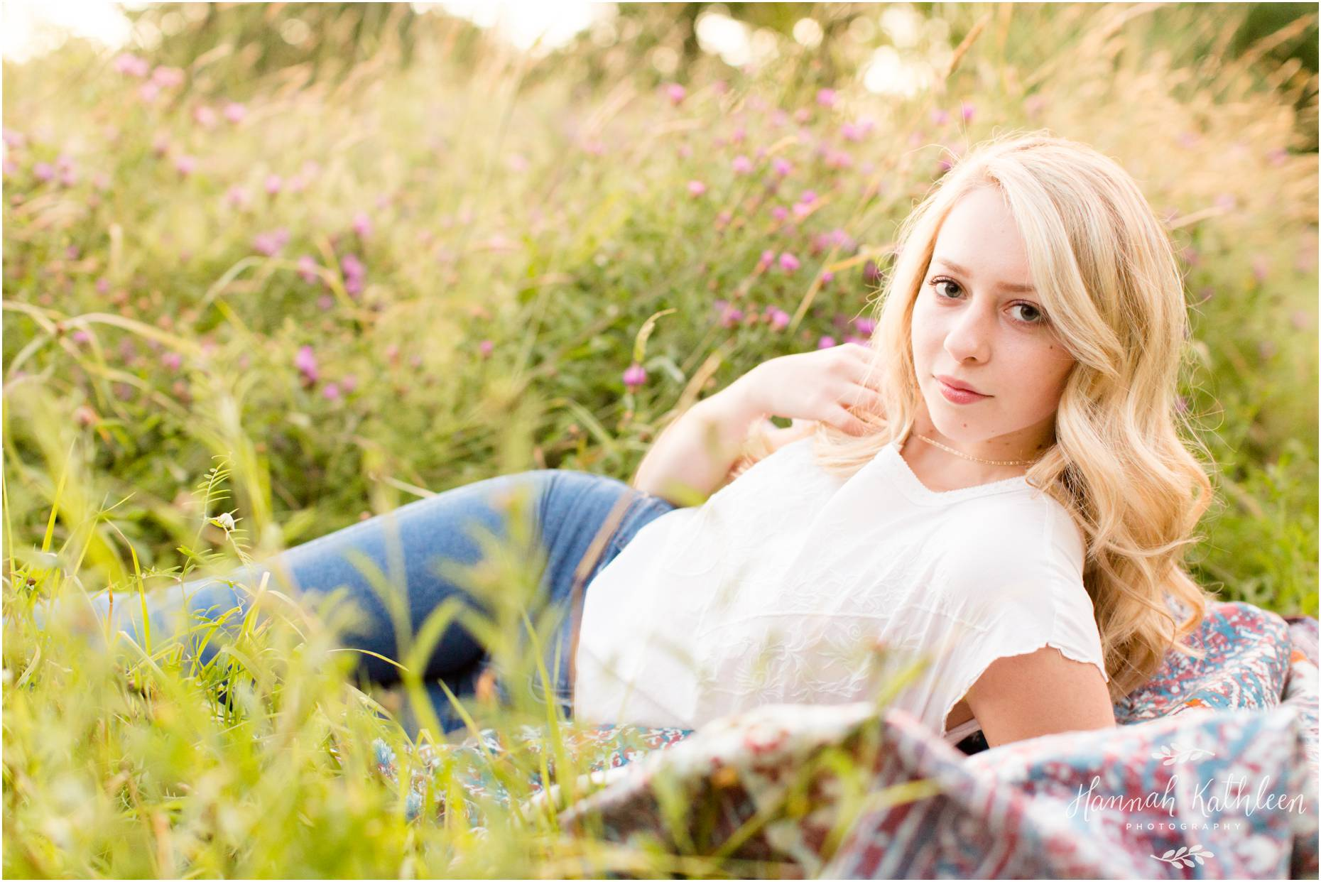 Western_New_York_Senior_Photography_Emily
