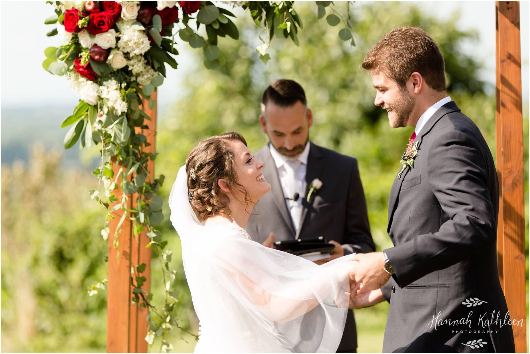 Niagara_Falls_Country_Club_Wedding_Luke_Eva