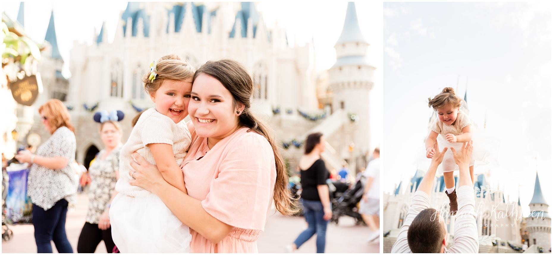 Goldsmith_Magic_Kingdom_Disney_World_Family_Photography