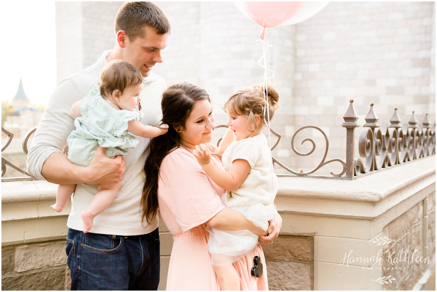 Goldsmith_Magic_Kingdom_Disney_World_Family_Photographer