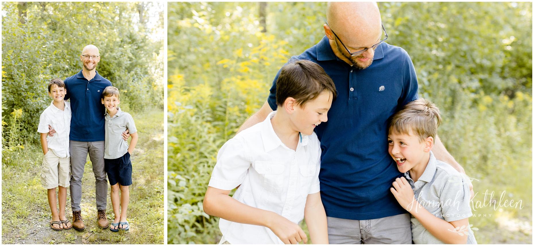 graffam_family_buffalo_photographer_wny_first_birthday_children