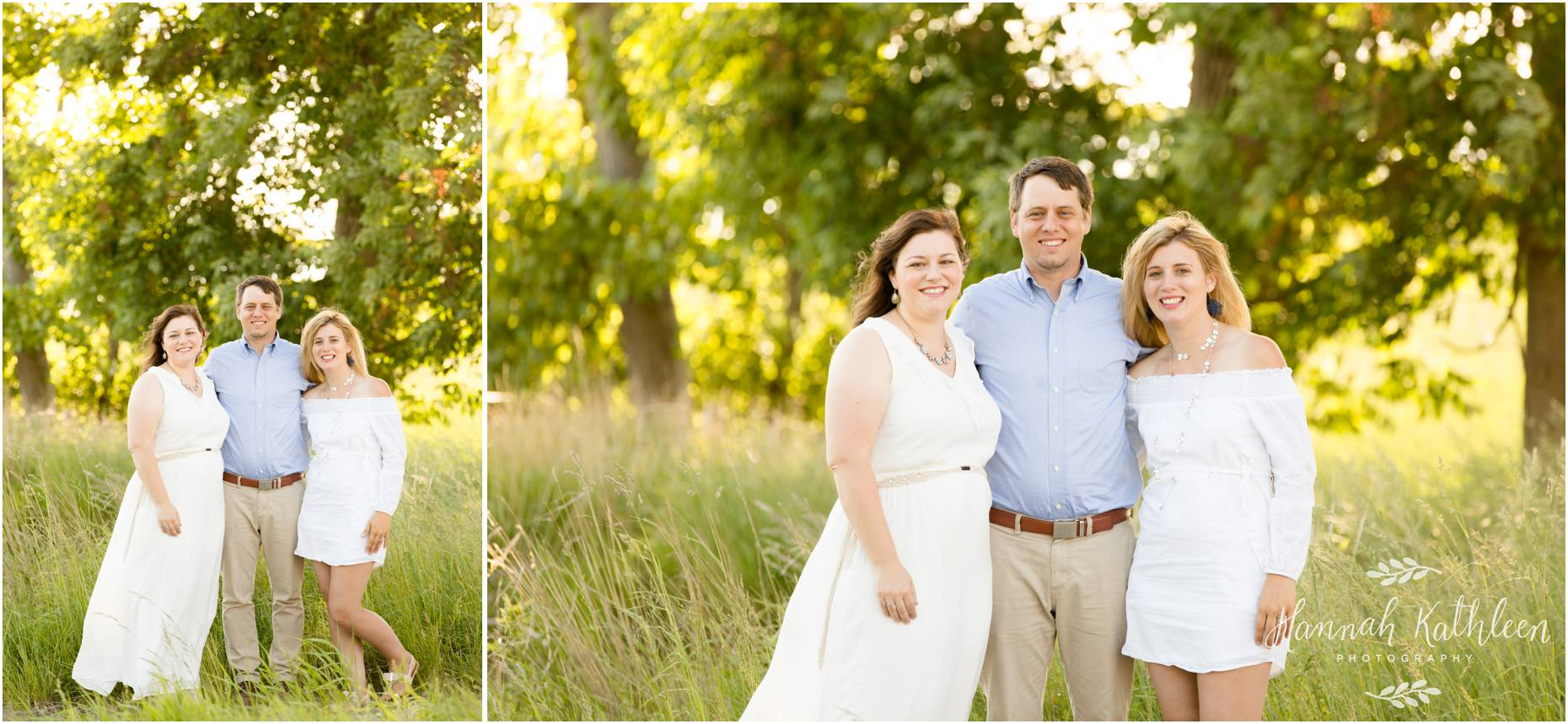Extended_Family_Photographer_Habicht_Buffalo_NY