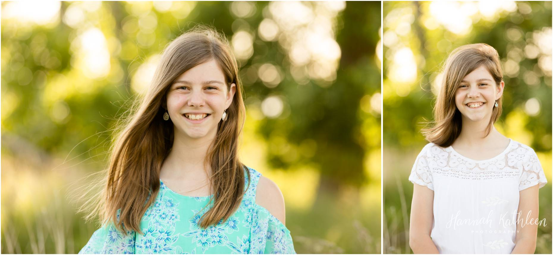 Extended_Family_Photographer_Habicht_WNY
