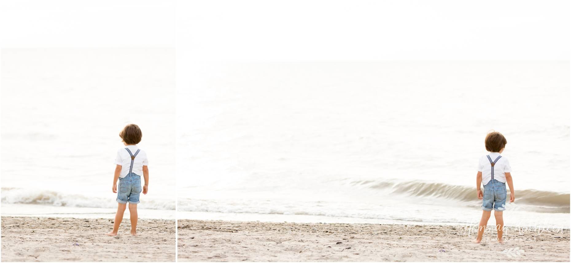 Mills_Hamburg_Beach_Family_Photography_Buffalo