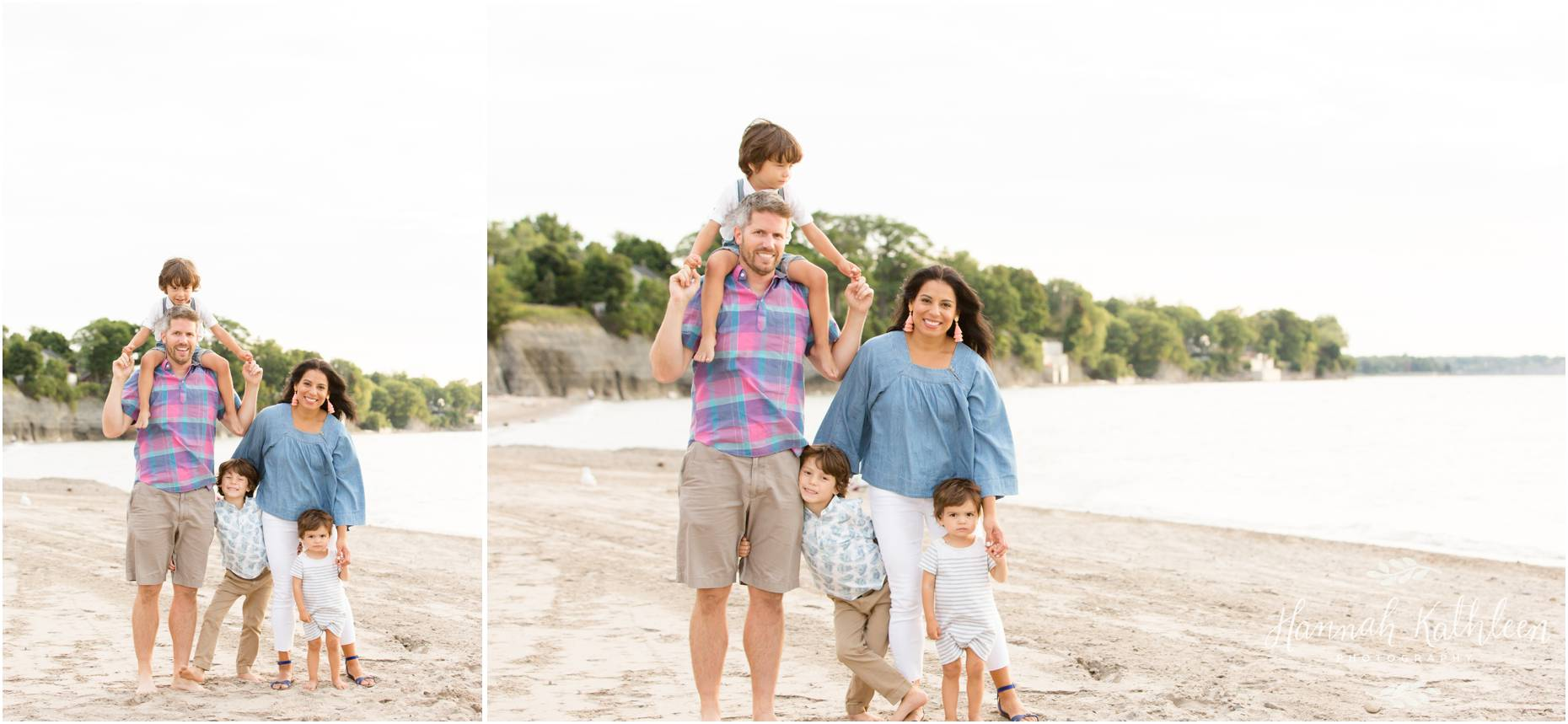 Mills_Hamburg_Beach_Family_Photography_Buffalo