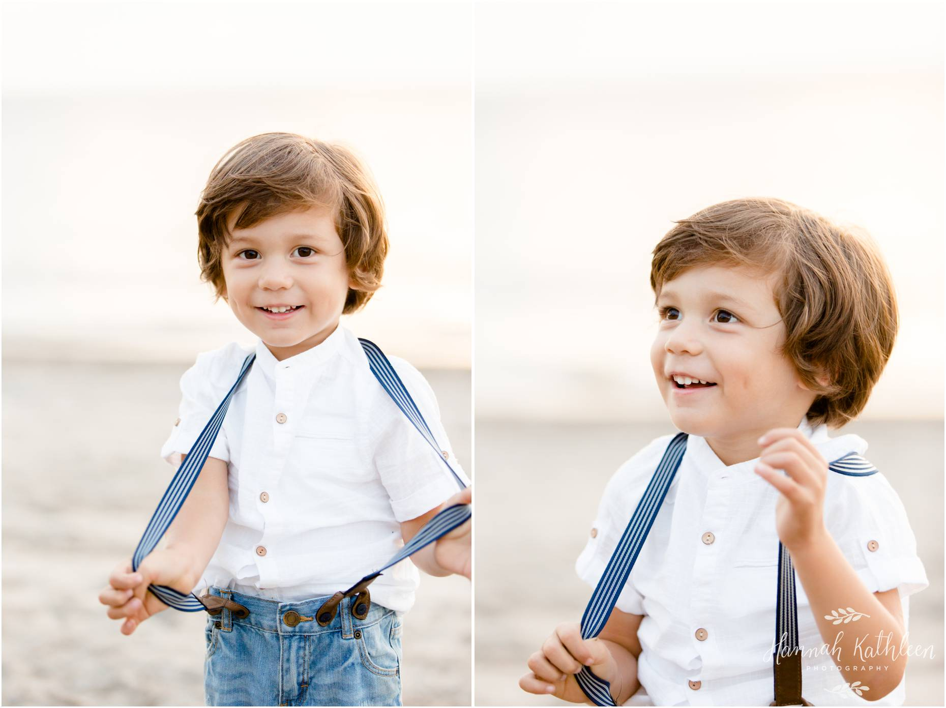 Mills_Buffalo_New_York_Family_Session