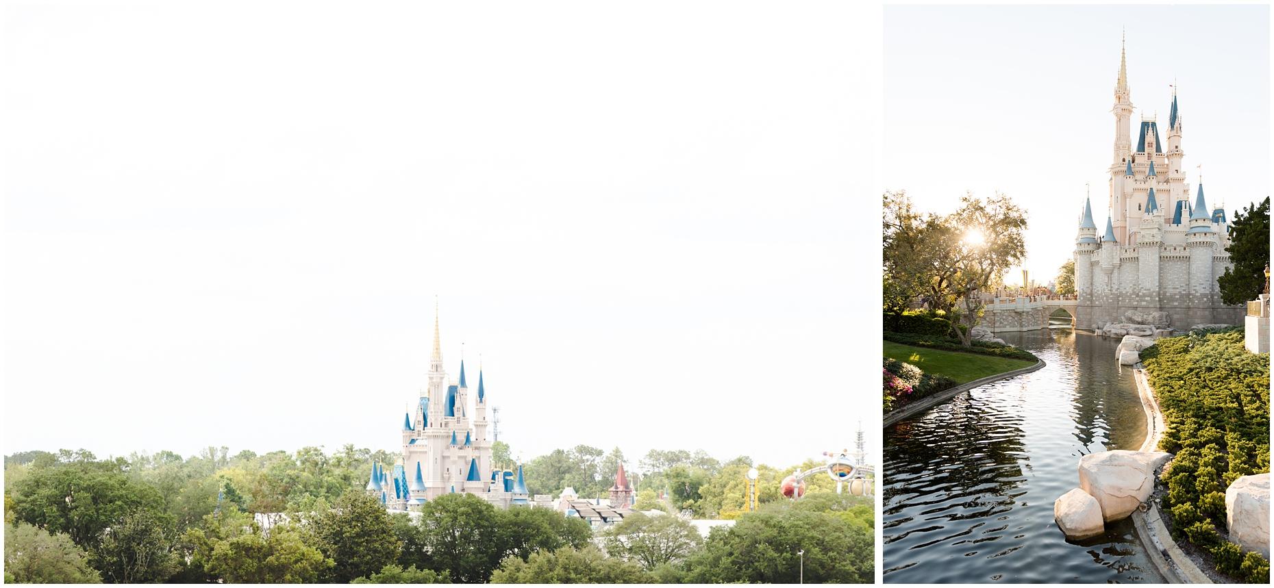 Disney_World_Disneyland_Wedding_Photographer