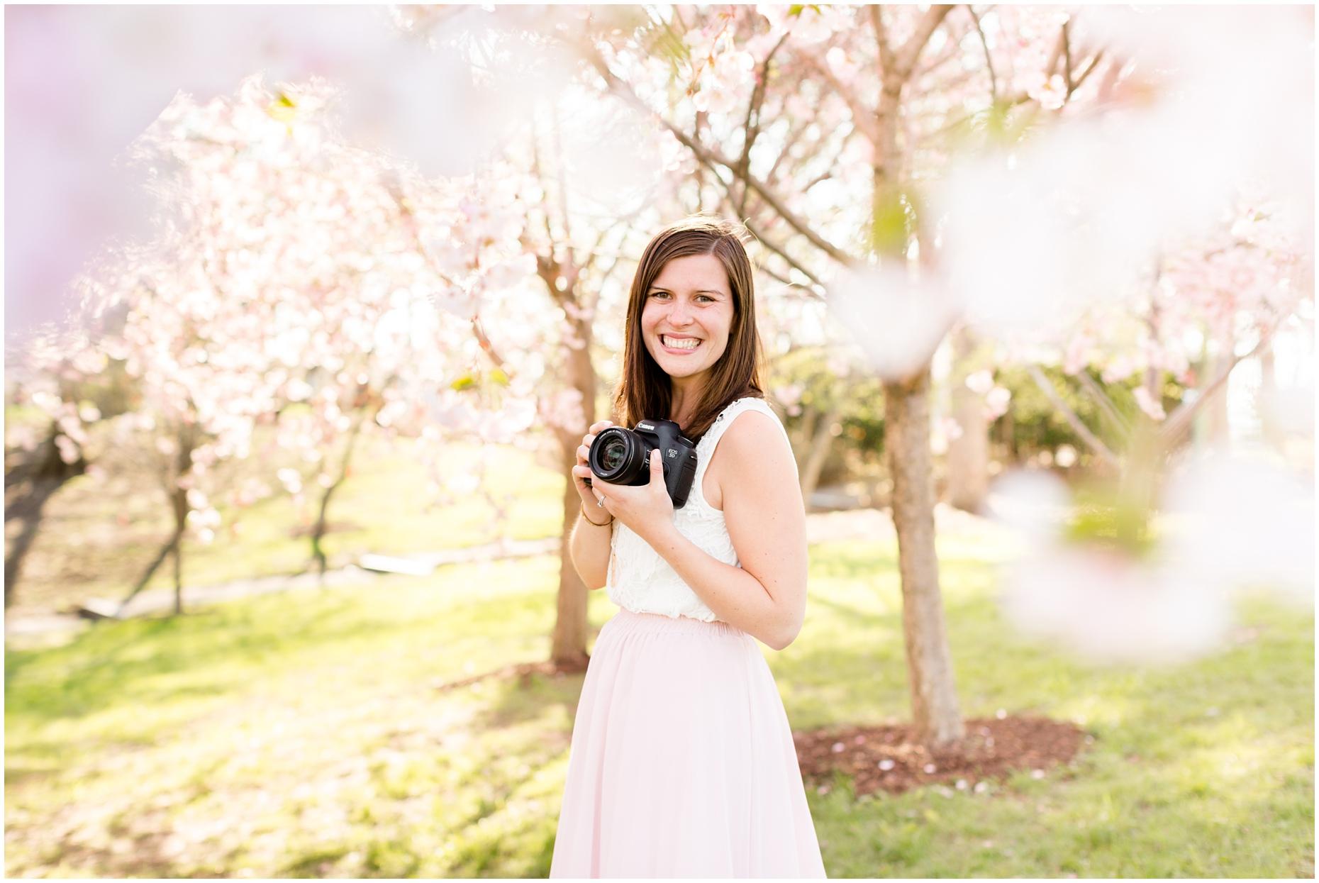 Buffalo_Wedding_Photographer