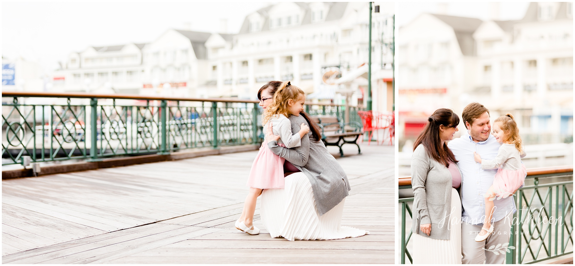 Harrington_Disney's_Boardwalk_Resort_Family_Photographer