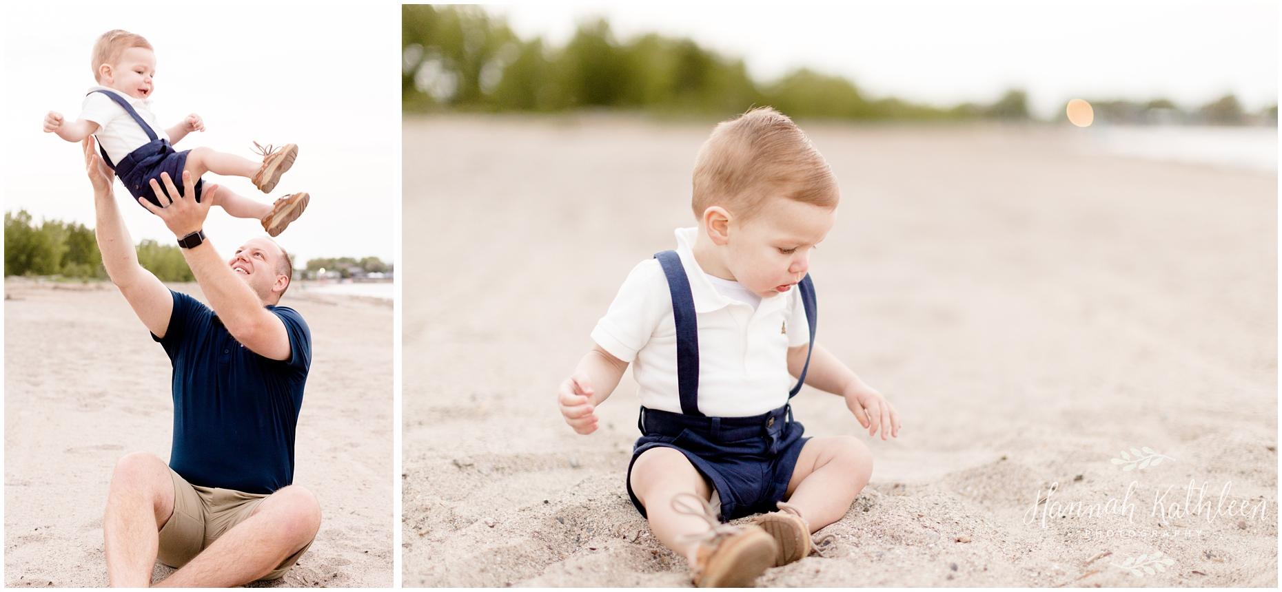 haskill_woodlawn_beach_hamburg_buffalo_ny_orlando_florida_family_photographer