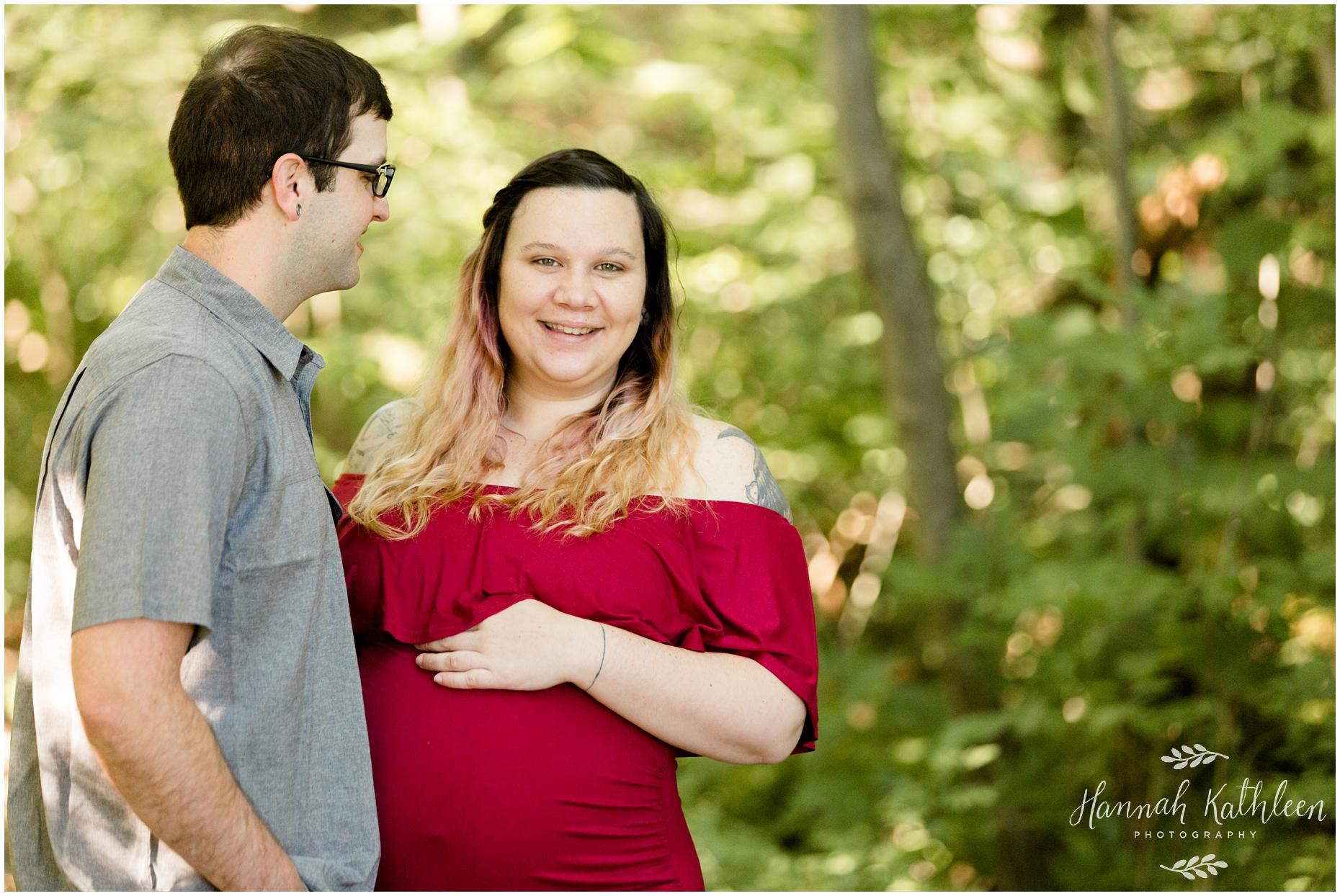 Hiscutt_Maternity_Orchard_Park_Photography_Chestnut_Ridge_Buffalo_New_York